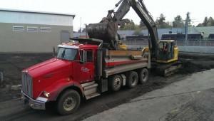 Truck #08