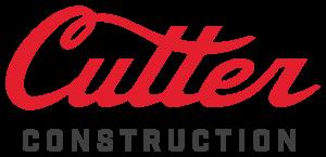 Cutter Construction